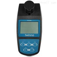 TUS200便携式浊度分析仪