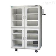QD-1102-4百级氮气柜