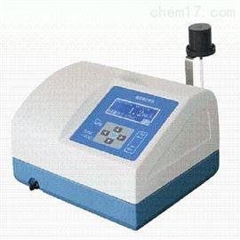 ZRX-27715铁分析仪