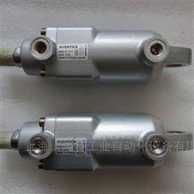 AVENTICS气缸0822010636原厂授权经销