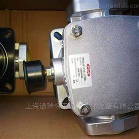 HYDAC蓄能器NXQ-A-100/315-L-Y原装正品现货