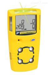 XT2-XWHMBW泵吸式四合一气体检测仪