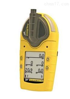 BW GAXT-S 二氧化硫气体检测仪
