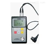 leeb320超声波测厚仪