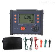 SG3000建筑防雷检测仪器