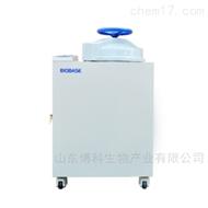 BKQ-B50II高压蒸汽灭菌锅
