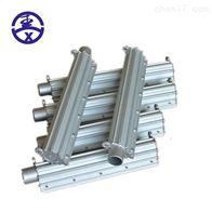 鋁合金材質風刀