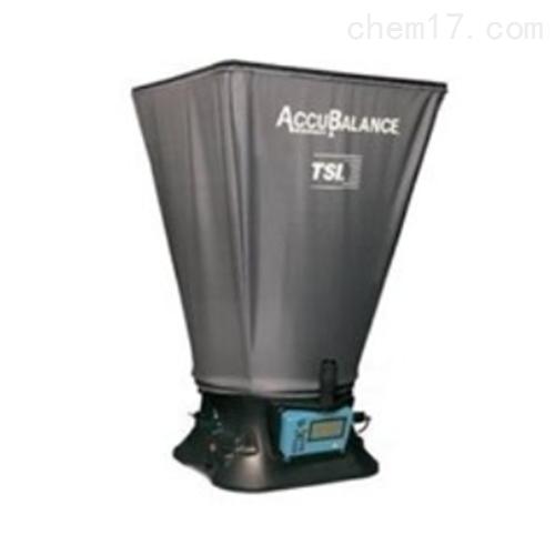 美国TSI套帽式风速仪风量罩