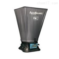 TSI8375美国TSI套帽式风速仪风量罩