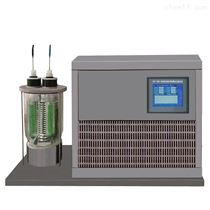 BSY-188A自動發動機冷卻液冰點實驗儀 SH/T0090 香蕉视频下载app污最新版破解版