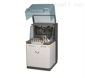 聚合物专业版X射线荧光光谱仪