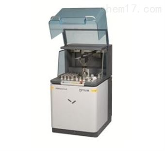 Zetium- Polymers edi聚合物专业版X射线荧光光谱仪
