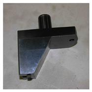 赫尔纳-供应德国GEMATEC刀具附件