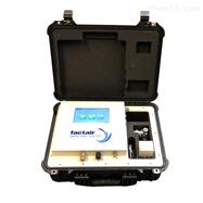 赫尔纳-供应英国bedfont检测仪F8004