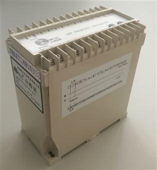 GPFGP系列频率变送器