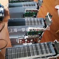 6SL3120-1TE28-5AA3 F07801故障维修
