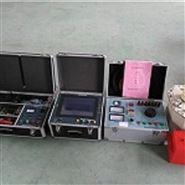 北京音频信号发生器