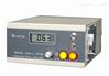 北京华云GXH-3010E红外线CO2二氧化碳分析仪