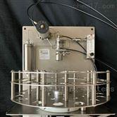 Sampling Systems 100748自动液体瓶采样器提高效率安全首要