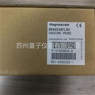 magnescale传感器DK805SBFLR5
