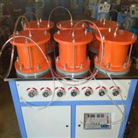 SHQ型混凝土透气系数测定仪