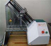 HY(WK)微机控制90度剥离试验机
