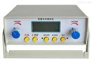 SHSG9200智能型防雷元件测试仪,防雷检测仪器设备