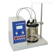 BT-1300石油产品苯胺点测定仪