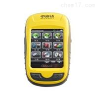 Qcool i7中海达智多星手持GPS