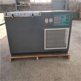 TDR-1混凝土快速冻融试验箱 *