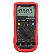 EST101防雷检测设备|数字万用表