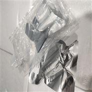 齊岳 LSAT 鋁酸鍶鉭鑭晶體基片