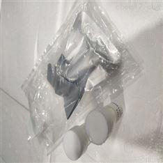 ITO Coated Coverslips, 18x18 mm导电玻璃