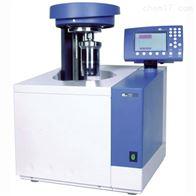 德国IKA C2000标准耐高压型量热仪