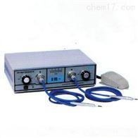 DH-286B型二氧化碳眼科冷冻治疗仪
