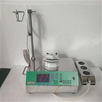 北京全封閉集菌器ZW-808A無菌過濾器