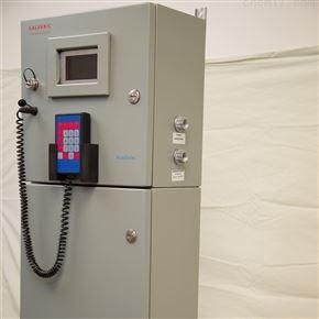 AccuSeries在线硅浓度分析仪