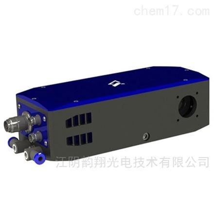 脈沖選擇器MP1