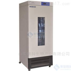 BJPX-250-I博科微生物培养箱