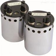 BZ3标准电阻,防雷检测仪器设备