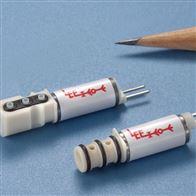 LFMX0502390B原装美国LEECO微型电磁阀LFAA03210H