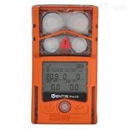 Ventis Pro5多气体检测仪