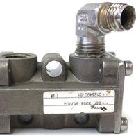 CSG-4232-NB1-PC-D240原装VERSA电磁阀VPCV-57C-E220