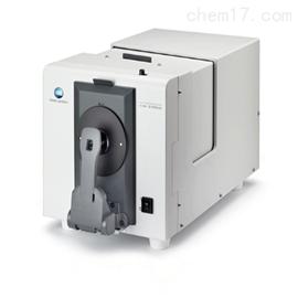 CM-3700A台式分光测色计