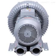 旋涡式高压气泵
