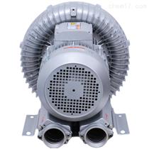 真空氣流輸送旋渦氣泵