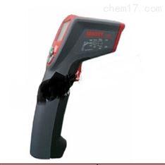 高温红外线测温仪价格