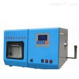 ZRX-27022氮元素测定仪