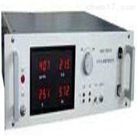 ZRX-27017二氧化碳分析仪