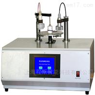感应式静电测试仪